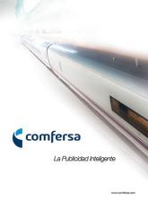 03 Velocidad (Nov 2010)