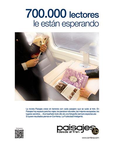 04 Paisajes Lector (Marzo 2011)