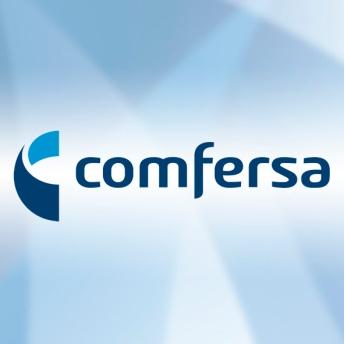 Comfersa logo