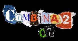 Combina2 Logo 2007
