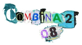 Combina2 Logo 2008
